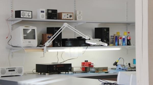 Atelier Valvedia